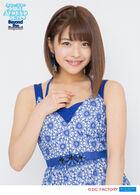 KanazawaTomoko-LIVEAROUND2017Beyond