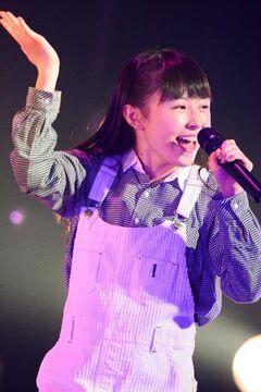 Shimamura Uta-521097