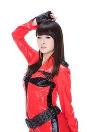 Sugaya-risako 2011.5