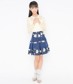 KitaharaMomoFullSep2019