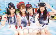 Stylips-choose-me-darling