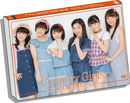 CountryGirls-DVDMag4-coverpreview