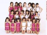 2008 Hello! Project Shinjin Kouen 11gatsu ~Yokohama JUMP!~
