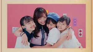 Morning Musume '20 - LOVEpedia (MV) (Promotion Edit)