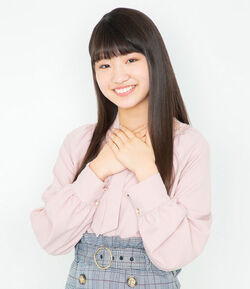 NakayamaNatsume2019March