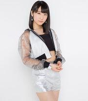 Profile-dambararuru-20180322