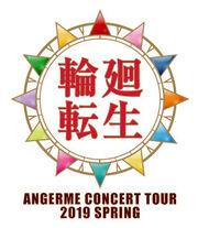 ANGERME-RinnetenshouConcert-logo
