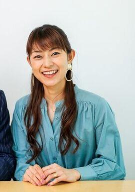 IshiguroAya2019