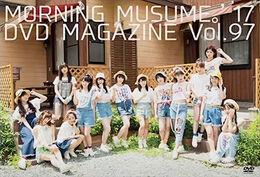 MM17-DVDMag97-cover