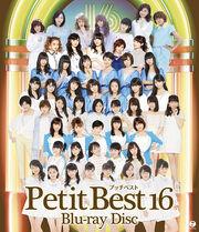 PetitBest16-bd