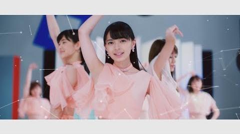 ANGERME - Kimi Dake ja nai sa...friends (MV) (Promotion Edit Short Ver