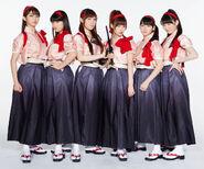 Ing-lineup-red