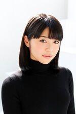 Kanazawa Tomoko-479940