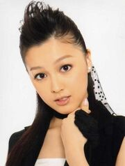 Kusumi Koharu 02