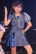 Onoda Karin-816707