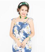 TakagiSayuki-July2019
