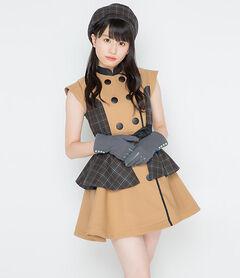 Profilefront-asakurakiki-20171225