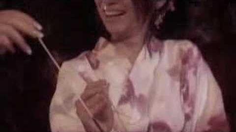 Puripuri Pink - Hitoshirezu Mune wo Kanaderu Yoru no Aki (MV)