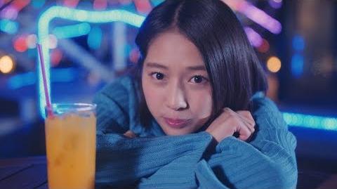 Tsubaki Factory - I Need You ~Yozora no Kanransha~ (MV) (Promotion Edit)
