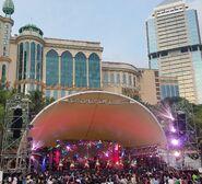 JuiceJuice-LIVEAROUND2017WorldTour-Malaysia01