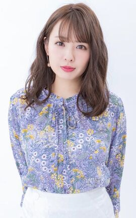 YamadaNana2019