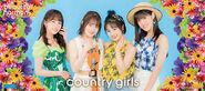 CountryGirls-H!P2019SUMMER-mft