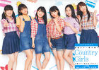 CountryGirls-TaikenTour4-FCDVDCover