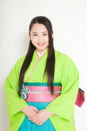 Sudou-maasa-4