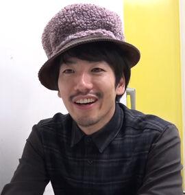 TotsukaFujimaru-late2015