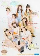 TsubakiFactory-CamellianJourney2019-A4photo