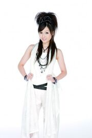 Kusumi Koharu 26846