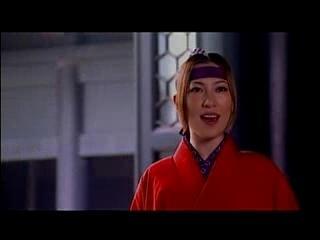 Maeda Yuki Omae no Namida