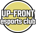UPFRONTesportsclub-logo-Jan2018