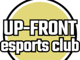 UP-FRONT esports club