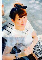 Magazine, Takagi Sayuki-492476