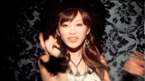 Morning Musume 『Kimagure Princess』 (Takahashi Ai solo Ver.)
