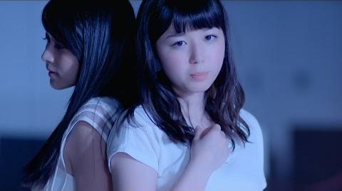 Smileage - Aa Susukino (MV)-0