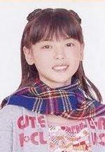 Yajima Maimi 2002