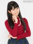Yoshidamarie2016december