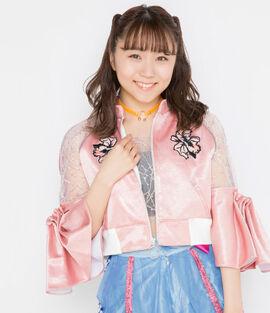 MurotaMizuki-July2019