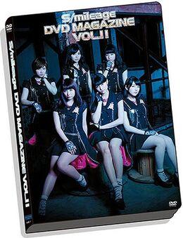 Smileage-DVDMag11-coverpreview