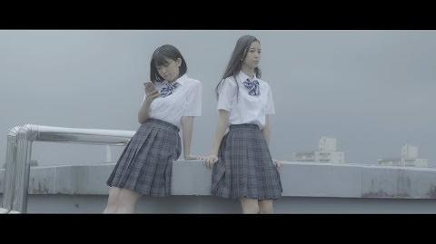 Kobushi Factory - Kitto Watashi wa (Short Film)