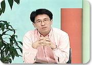 Saito takashi