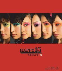 529px-Pics.livejournal