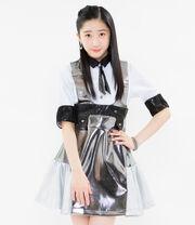 AkiyamaMao-SankaimenoDateShinwa