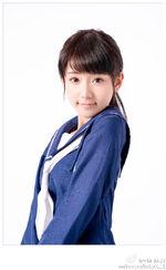 Li Chun, Junjun-388880
