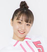 MurotaMizuki-AttackNo1