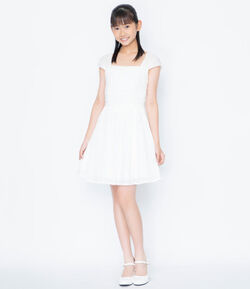 OkamuraHomare-Jul2019-full