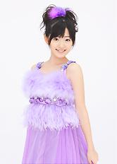 Cute airi official 20080221