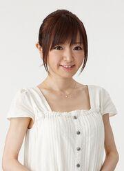 Asami11